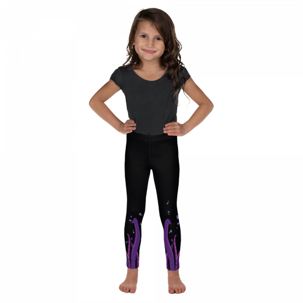 ursula-kids-leggings-toddler-grade-school