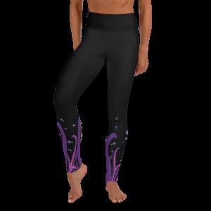 ursula-yoga-pants-women