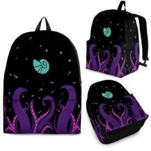 ursula-backpack