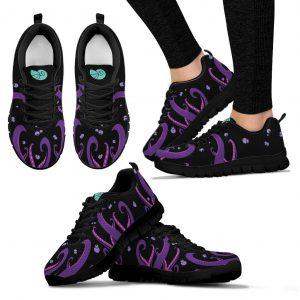 ursula-sneakers-shoes-main-womens